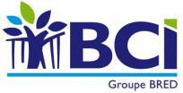 BCI_logo_bis